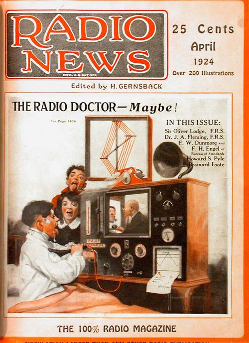 RadioNews1924-04