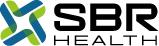 SBR_Health_logo_color_sm