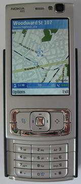 N95maps_2