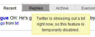 Twitter_stressing_out