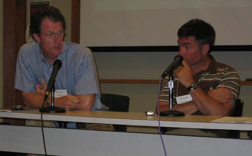 Panel_final_mark_kvamme_martin_tobias