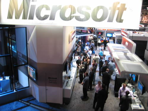 Microsoft_booth_2