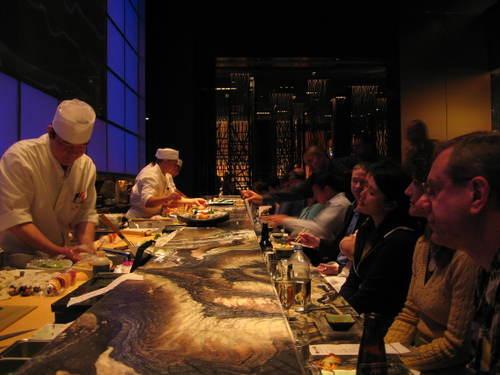 Shibuya_sushi_bar_3