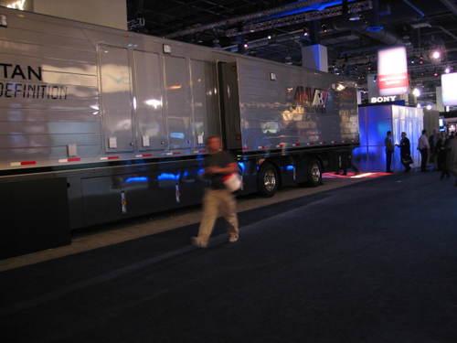 Truck_exterior