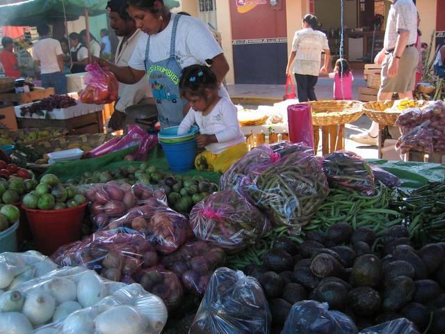 Ocotian_market_11