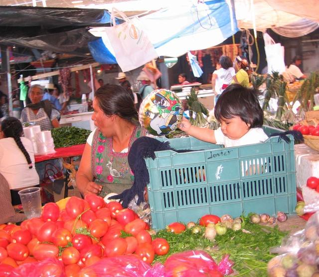 Ocotian_market_13
