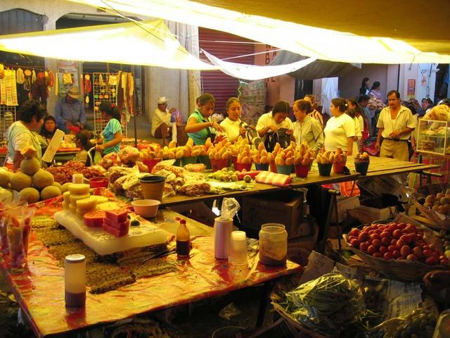 Ocotian_market_2