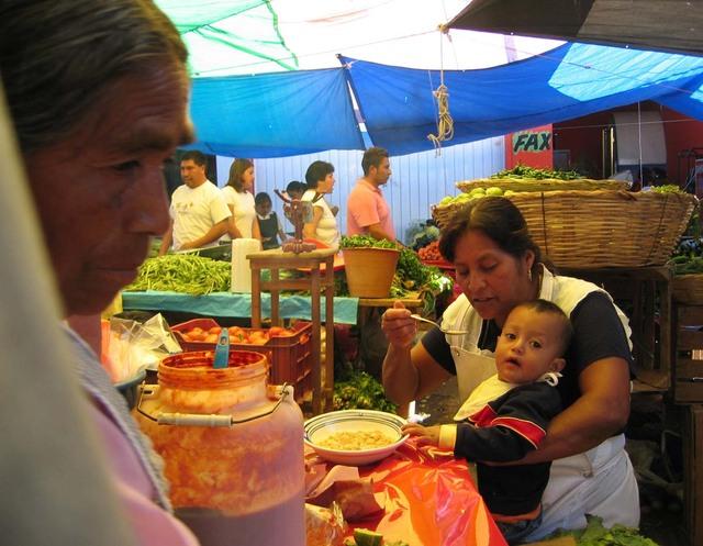 Ocotian_market_3