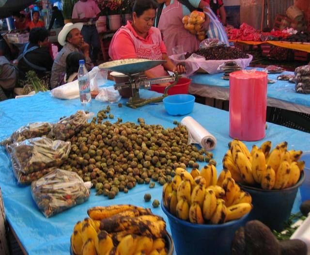 Ocotian_market_9