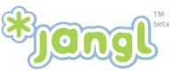 Jangl_logo
