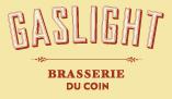 Gaslight_logo