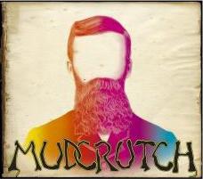 Mudcrutch_2