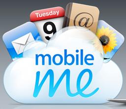 Mobileme_2