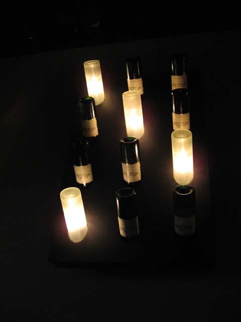 Central_kitchen_lighting