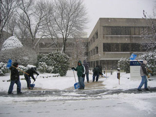 Convoq_world_hq_snow_1