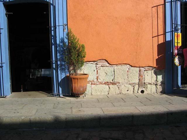 Oaxaca_2